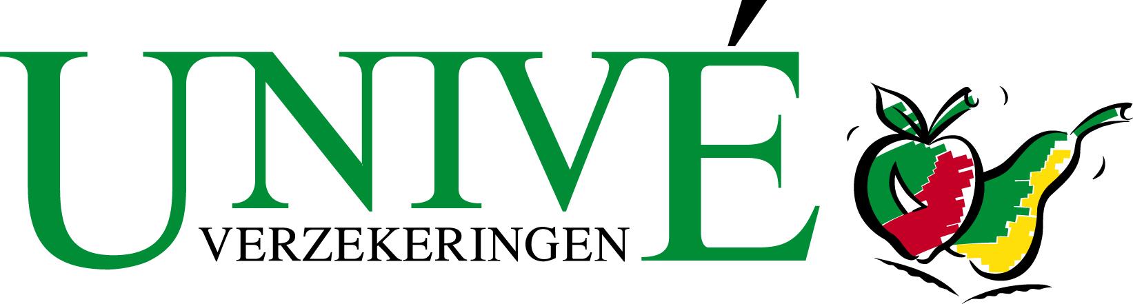 Univé Midden-Nederland