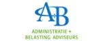 A+B Administratie + Belastingadviseurs
