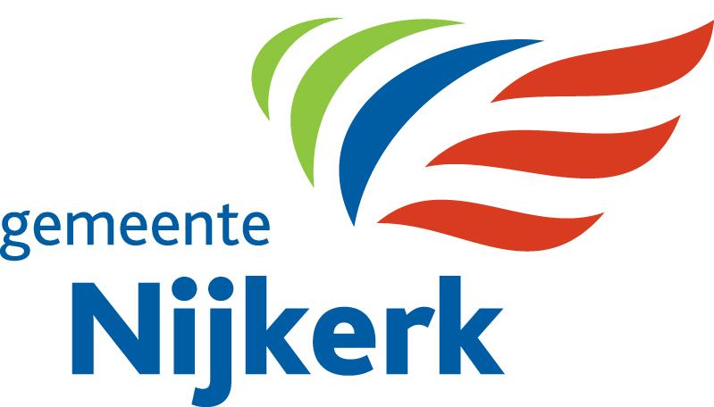 Gemeente Nijkerk