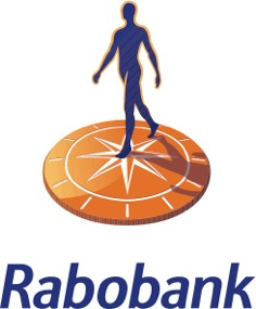 Rabobank Randmeren