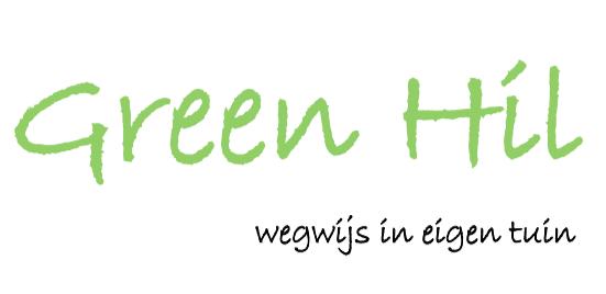 GreenHil