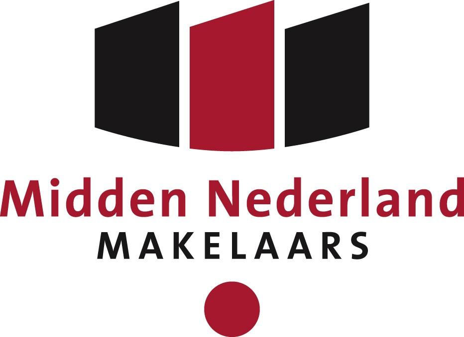 Midden Nederland Makelaars