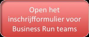 Business Run-II