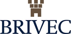 Logo Brivec