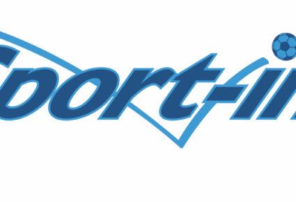 Sport-inn Putten partner Halve van Nijkerk
