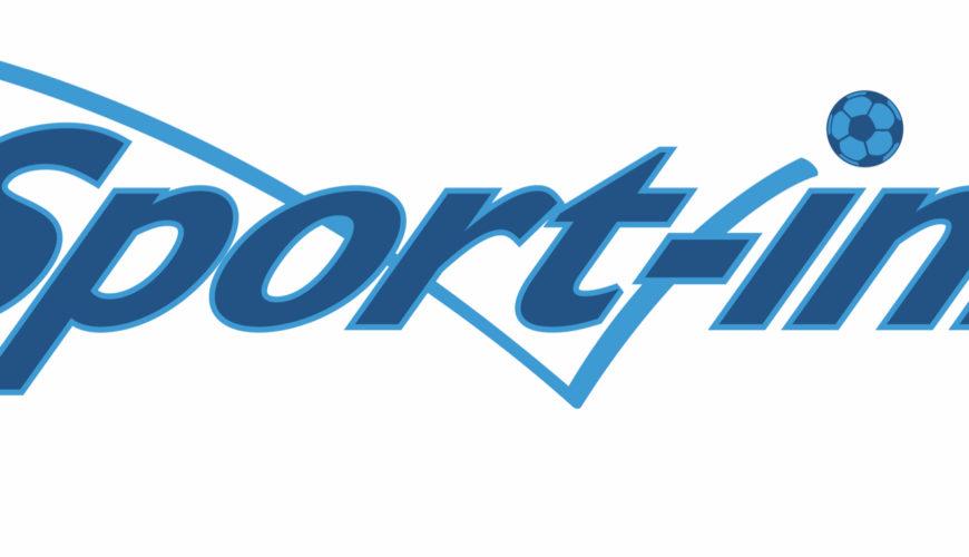 Sport-InnPutten