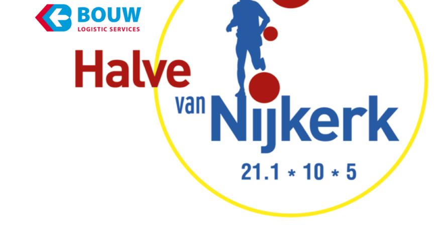 In verband met Corona (COVID-19): Bouw Logistics Halve van Nijkerk uitgesteld